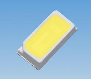 3014贴片式LED