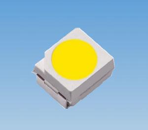 CREE芯片 3528贴片LED