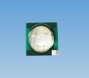 陶瓷3535系列 紫光360-400