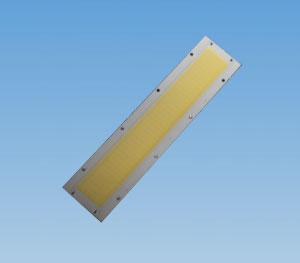 500W超大功率 长方型封装