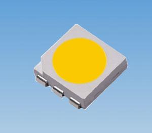 CREE芯片封装5050灯珠