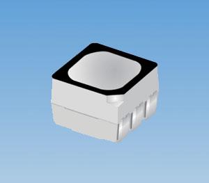 CREE 5050RGB高杯黑面