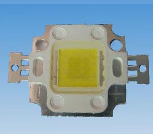 集成大功率50W、100W LED