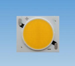 COB 9W、12W LED灯珠
