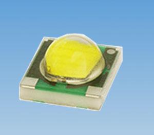 CREE XLamp XP-G LED 灯珠